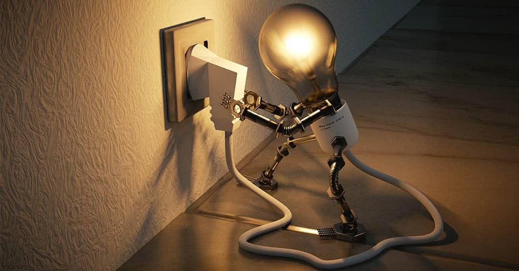 électricien à Alès